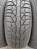 Зимові шини 185/65 R15 88T KLEBER KRISALP HP2, фото 5