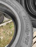 Зимові шини 185/65 R15 88T KLEBER KRISALP HP2, фото 9