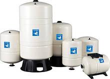 Баки Global Water Solutions