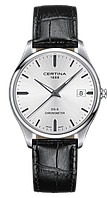 Годинник CERTINA C033.451.16.031.00 100m