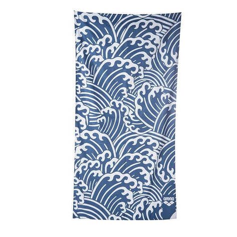 Полотенце Beach Smart Towel (003118-110), фото 2