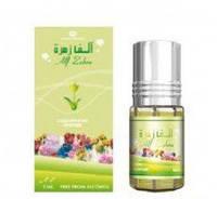 Арабські парфуми Alf Zahra