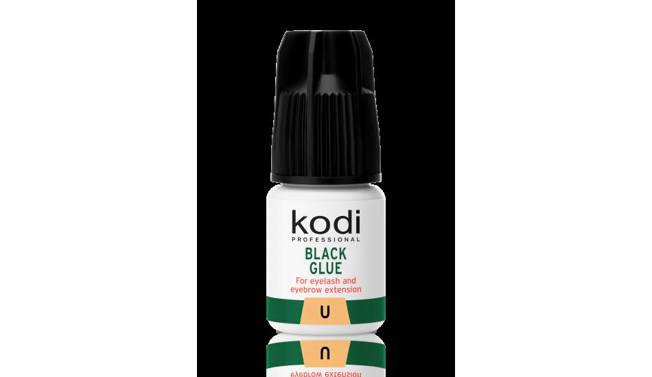 Клей для вій Kodi U, 3g