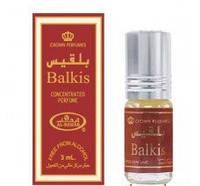 Восточные духи Balkis