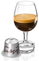 Nespresso Master Origins Aged Sumatra Limited Edition (10 капсул)