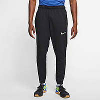 Штаны муж. Nike M Nk Dry Pant Taper Fleece (арт.  CJ4312-010), фото 1