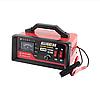 Зарядное устройство автомобильного аккумулятора 15А - 12-24V Alligator AC808