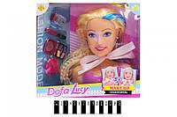 Лялька Defa (коробка) 8401 (шт.)