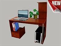 Комп'ютерний стіл С-512