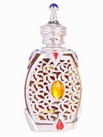 Арабские духи NESMA (15ml)
