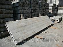 Плиты перекрытия ПК 72-15-8, фото 2