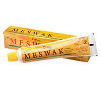 Зубная паста Meswak (Мисвак), 100г Dabur