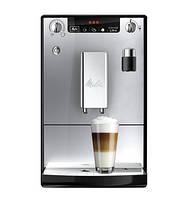 Кофемашина Melitta Caffeo Lattea E955-103 Б/У
