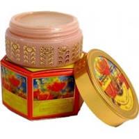Bakhoor - Cream (10gm)