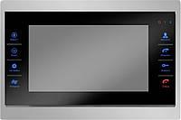 Видеодомофон CoVi Security HD-07S-M