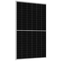 Солнечная батарея 340Вт поли,  DNA72-5-340P, DNA solar 5BB