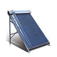 Ваккумный сонячний колектор AXIOMA energy AX-10HP24