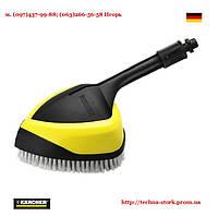 Щетка Karcher Power Brush WB 150