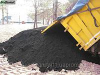 Вывоз мусора, Доставка Глины, чернозема, песка, щебня...