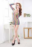 Женское эротическое платье, фото 4
