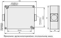 Электронный интерполятор NK1 NK2 NK5 NK10 Precizika Metrology энкодера вращения линейного перемещения станка