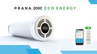 PRANA 200 C ECO ENERGY рекуператор полупромышленный
