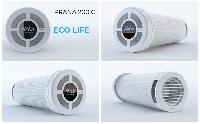 PRANA 200 G ECO LIFE рекуператор бытовой