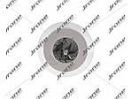 Картридж турбіни (отбалансированный) GARRETT GT2056V JEEP CHEROKEE (KJ) 01-08