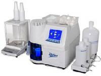 Анализатор экспресс  для быстрого, прямого определения белка Sprint