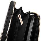Шкіряний гаманець-пенал BETLEWSKI з RFID, фото 5