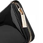 Шкіряний гаманець-пенал BETLEWSKI з RFID, фото 7