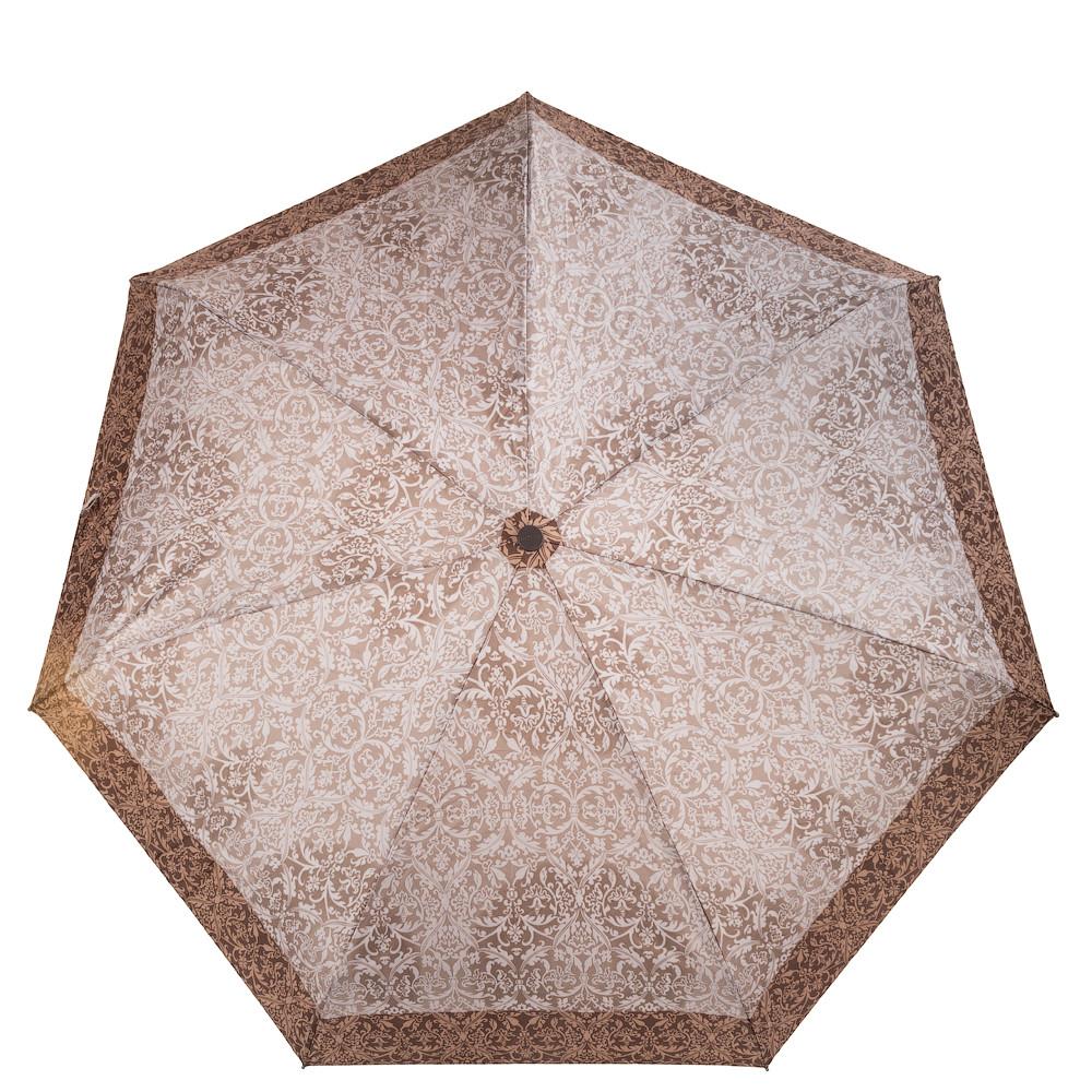 Зонт женский компактный автомат AIRTON (АЭРТОН) Z4918-38