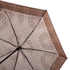 Зонт женский компактный автомат AIRTON (АЭРТОН) Z4918-38, фото 3