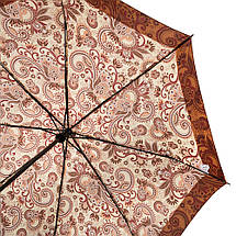 Зонт женский автомат AIRTON (АЭРТОН) Z3915-2325, фото 2