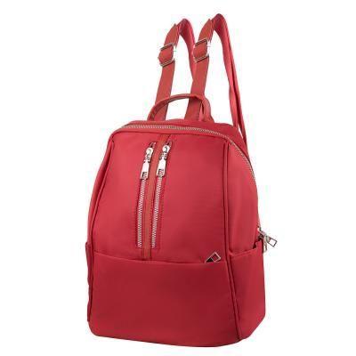 Женский рюкзак ETERNO DETAD1080-1
