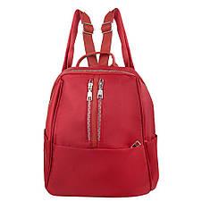 Женский рюкзак ETERNO DETAD1080-1, фото 3