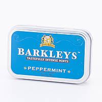 Конфеты Barkleys Peppermint 50 g
