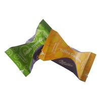 Конфета Milka Moments Toffee Whole Nuts 9 g