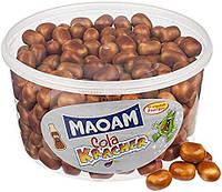 Желейные конфеты Maoam Kracher Cola 265s 1200 g