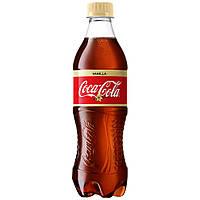 Coca Cola Vanilla 1,75 L