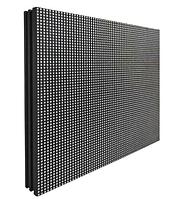 Наружный светодиодный экранный модуль РН2,5