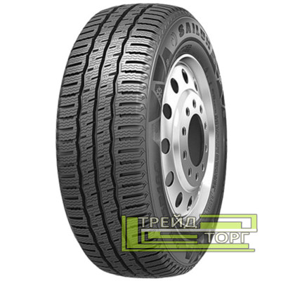 Зимова шина Sailun Endure WSL1 205/75 R16C 113/111R