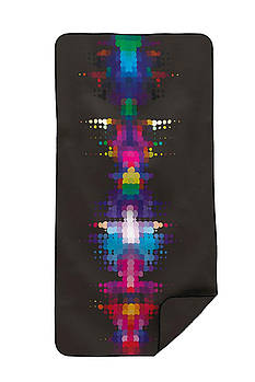 Полотенце из микрофибры Emmer Sport City mini