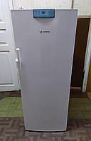 Современная морозильная камера 200 л Bosch GSN24A21 No-Frost из Германии с гарантией