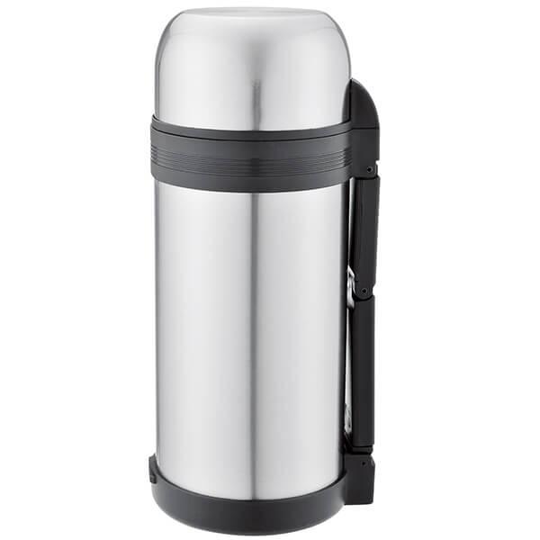 Термос питьевой 1,5 л. MR-1632-150