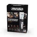 Машинка для стрижки Mesko MS 2826, фото 6