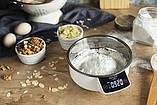 Весы кухонные Adler AD 3166, фото 6