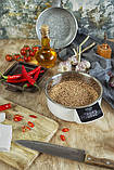 Весы кухонные Adler AD 3166, фото 7