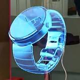 3D голографический вентилятор CAN SHOW HR-AD01, голографический проектор, фото 4