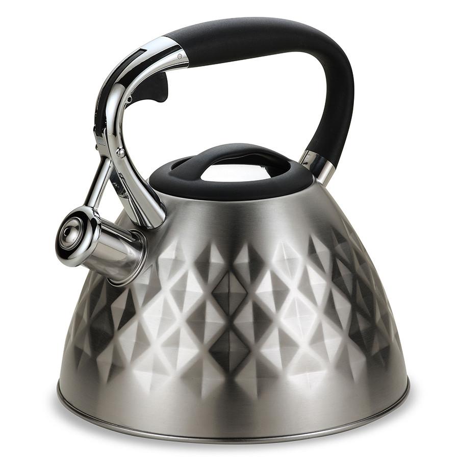 Чайник 3,0 л MR-1322